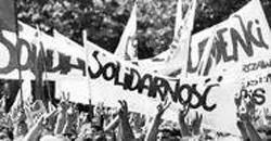 Danzica 1980  Solidarnosc