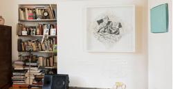 Collezionare il futuro<br>40 anni della collezione di Sergio Bertola