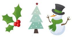 Arca di  NOEL<br>Tanti appuntamenti per un Natale speciale.