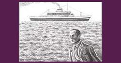 Andrea Doria. Un sogno italiano