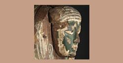 Meraviglie da collezione<br> Museo di Archeologia Ligure