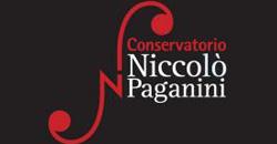 Sonate e Concerti per archi