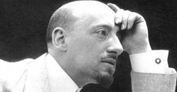 Gabriele d`Annunzio<br>Viaggio ideale nel mondo dell`Immaginifico