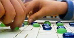 Giochi Antichi per rivivere le sfide del passato
