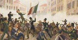 XXIV incontro annuale delle giornate italo-austriache per la pace
