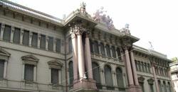 """Open Day al Museo di Storia Naturale """"G. Doria"""""""